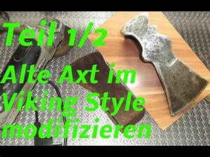 Rostige Messer Reinigen : selbstgemachtes fleischmesser aus s geblatt doovi ~ Lizthompson.info Haus und Dekorationen