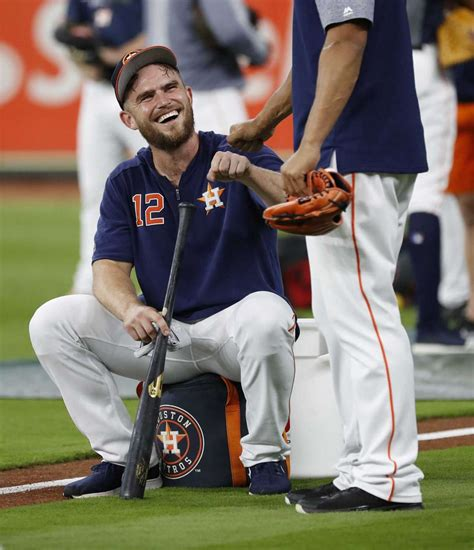 Collin McHugh wishes he would have been 'brave' during ...