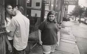 Garry Winogrand  The Man Who Defined Street Photography