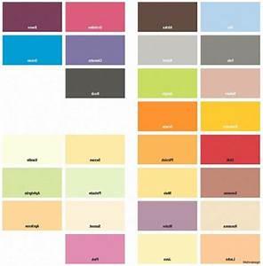 Wandfarben Mischen Tabelle : haus design ideen part 458 ~ Watch28wear.com Haus und Dekorationen