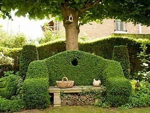 Jardin De Reve : id es am nagement jardin astuces pour un jardin de r ve ~ Melissatoandfro.com Idées de Décoration