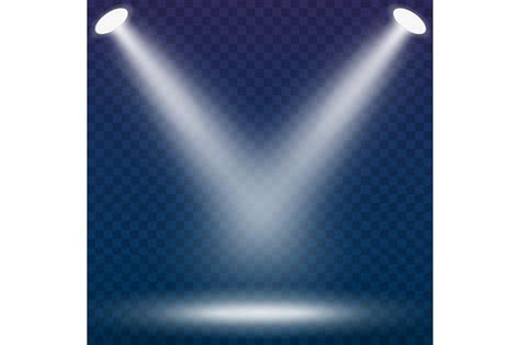 Link truy cập spotlight english. Abstract spotlight effect ~ Web Elements ~ Creative Market