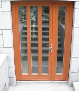 Renovace dveří opava