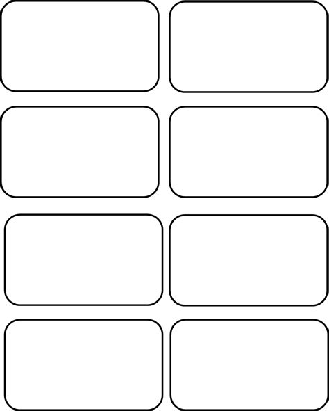 Tag Template Template Of Luggage Tag Free