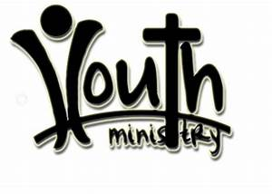 The gallery for --> Christian Youth Group Logo