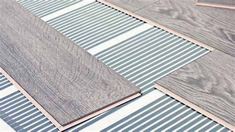 consumo riscaldamento a pavimento riscaldamento elettrico a pavimento casa affini