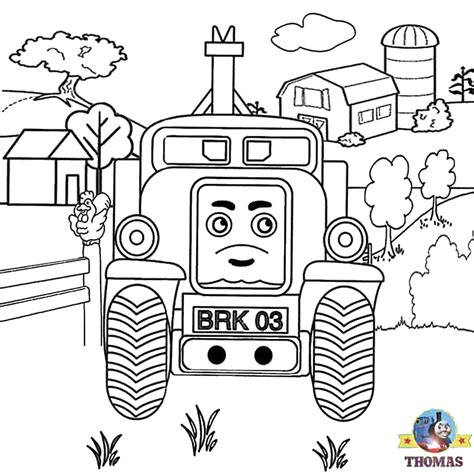 Free Download Thomas The Tank Engine Worksheets Goodsnyccom