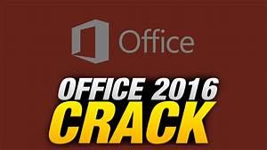 Cracker Excel 2016 : office 2016 crack word excel and more german updated youtube ~ Medecine-chirurgie-esthetiques.com Avis de Voitures