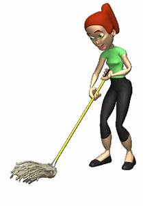 Home cleaning services in Gurgaon- Shinexperts
