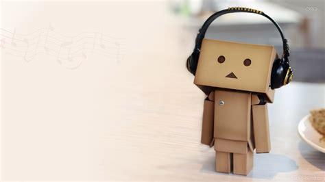 Headphones Wallpapers Desktop Background