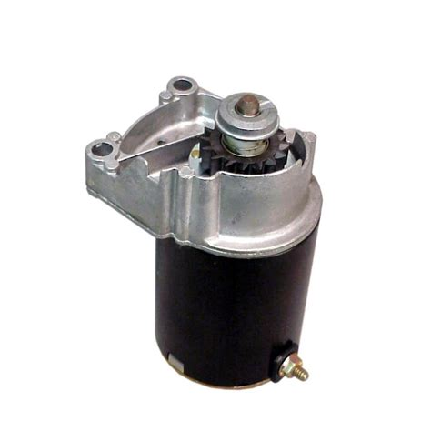 kitchen faucets replacement parts briggs stratton starter motor replaces 394808 393017