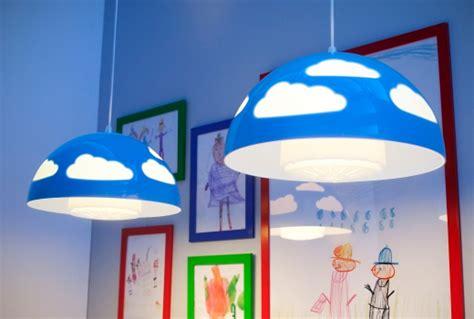 plafonnier chambre garcon suspension luminaire chambre garcon luminaire garcon