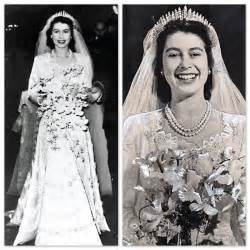elizabeth wedding dress all for weddings the royal wedding ii memory of black and white