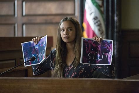 13 Reasons Why Season 2 Tries And Fails To Make Amends For