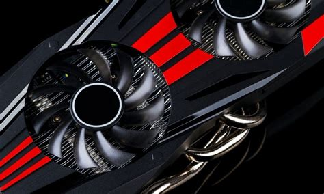 The rtx 3060 is also particularly interesting due to the inclusion of a 12gb gddr6 memory buffer which is more than the rtx 3060ti and rtx 3070 (find best rtx 3070 guide here), which both with that out of the way, here are the 5 best nvidia geforce rtx 3060 graphics cards to buy in 2021. The Best RTX 2080 Graphics Cards in 2020 | HGG