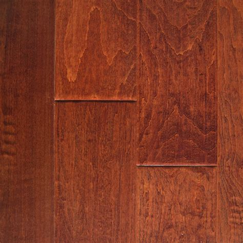 scraped wood tile get the rustic style with hand scraped wood tile cabinet hardware room