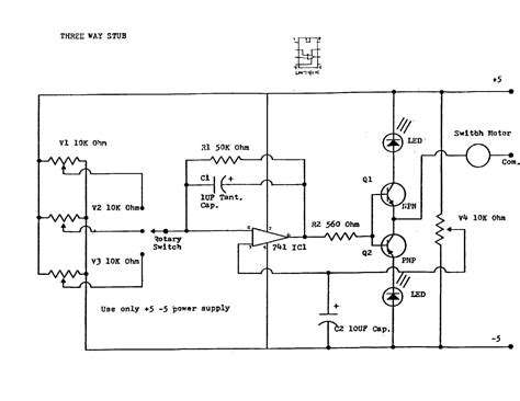 Commercial Wiring 3 Way Switch Schematic by Switchmaster Premium Switch Machines From Builders In