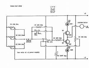 Switchmaster - Premium Switch Machines