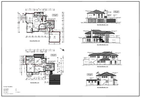 architectural house plans architectural house plans interior4you