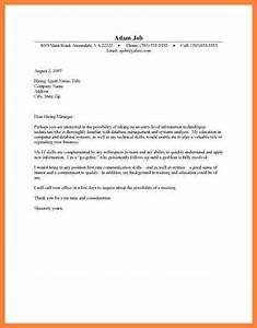 Covering letter for part time job letter of recommendation for Part time cover letters for students