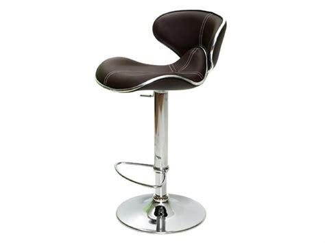 but chaise cuisine chaise cuisine but fabulous chaise cuisine design bois