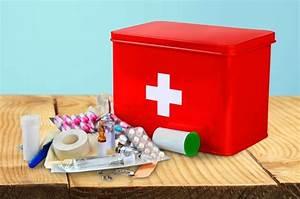 Папилломы лечение медикаменты
