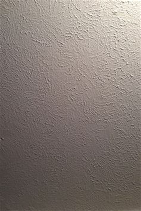 pictures   drywall textures