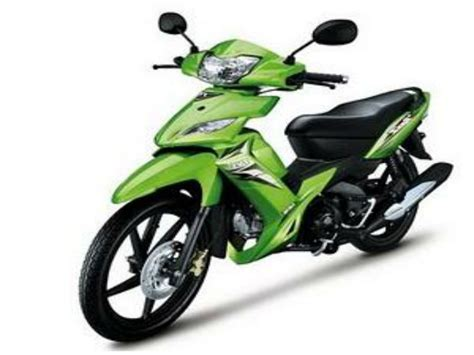 Review Tvs Rockz by Tvs Rockz In India Prices Reviews Photos Mileage