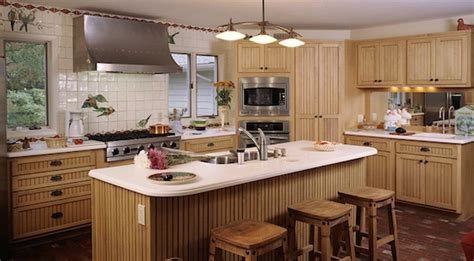 corian countertops durability corian top adds style and durability to this kitchen