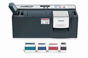 Brother Stamp Creator Pro Manual