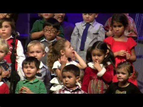 ventura missionary preschool ventura school profile ventura california ca 558