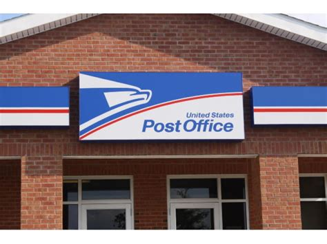 bureau postal special post office hours announced for gwinnett