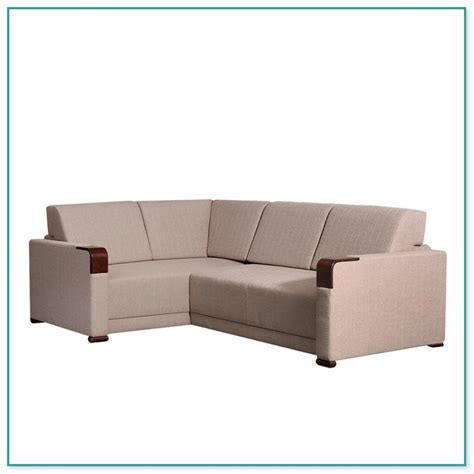möbel kraft badmöbel m 246 bel kraft sofa 2