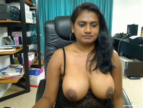Indian Woman Porn Image