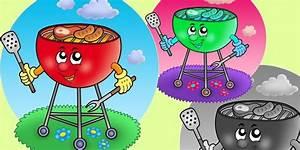 Ideen Zum Grillen : super kindergeburtstag grill party ideen ~ Whattoseeinmadrid.com Haus und Dekorationen