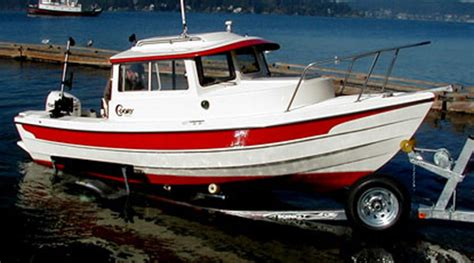 Dory Boat Kits For Sale by Semi Scale Model Boat Plans C Dory Boats For Sale Canada