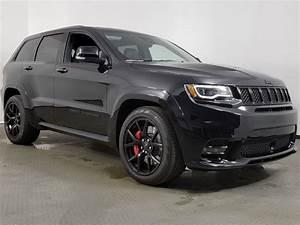 Jeep Cherokee Srt : new 2018 jeep grand cherokee srt for sale west palm beach fl 8j00808 ~ Maxctalentgroup.com Avis de Voitures