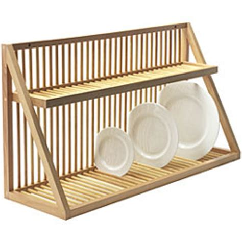 wall mounted dish drying rack best high capacity dish rack for a small space