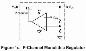 building a small programmable power supply insidegadgets With the advantage using this configuration is can handle power supply with