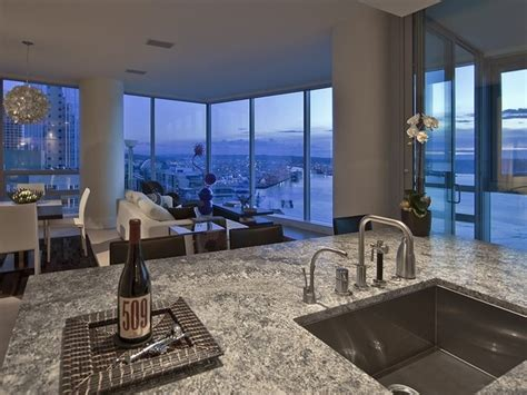 seattle interior decorator pict image gallery seattle penthouses