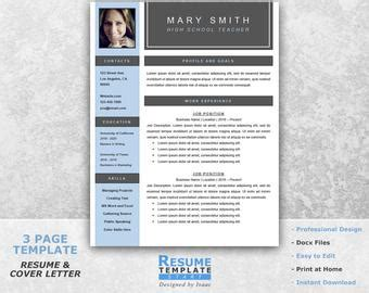 actor resume template word professional resume template