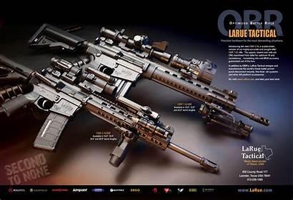 Ar Ar15 Ad Wallpapers Tactical Obr Widescreen
