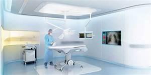 Lit Du Futur : futur quoi de neuf docteur internet le parisien ~ Melissatoandfro.com Idées de Décoration