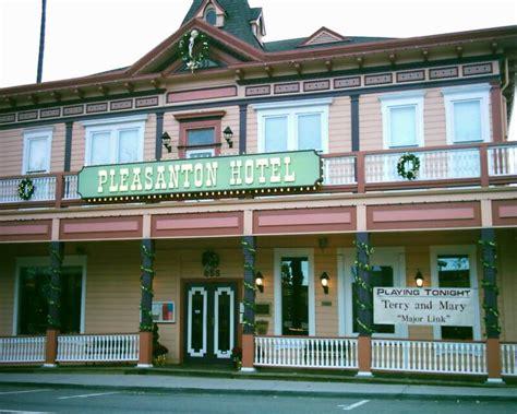 Of Pleasanton by Real Estate In The Community Of Pleasanton Ca