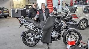 Garage Moto Paris : pneu moto paris la culture de la moto ~ Medecine-chirurgie-esthetiques.com Avis de Voitures