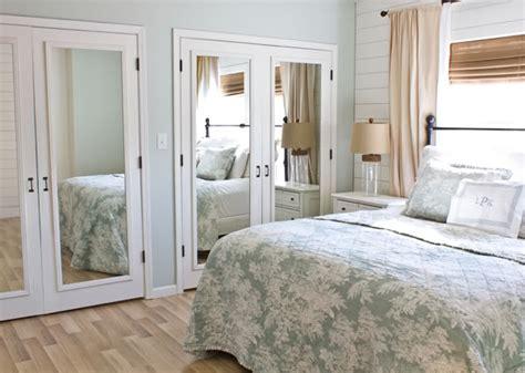 bedroom closet door glass closet doors for bedrooms door styles