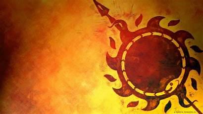 Martell Thrones Wallpapers Got Banner Definition Widescreen