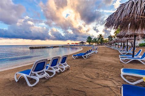 royal in jamaica royal decameron club caribbean jamaica hotel review