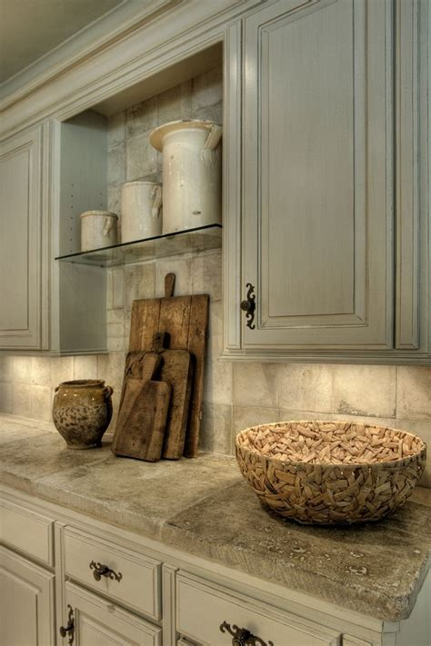 french country cabinet hardware 1087 best images about fallish on pinterest kale