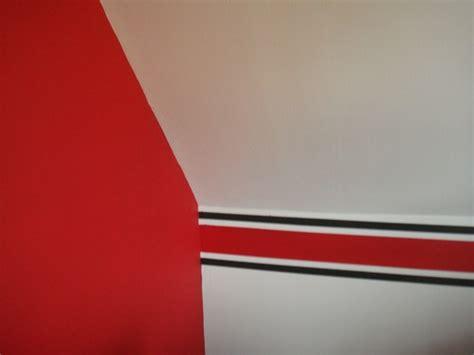 d馗oration chambre peinture decoration chambre ado peinture